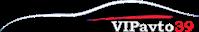 Логотип ВИП Авто