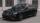 Mersedes-Benz Е-class-W213