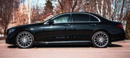 Mersedes-Benz-w213-e-class