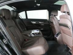 Lexus LX 570 8