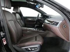 Lexus LX 570 9