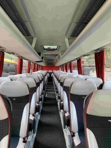 автобус для вип экскурсий 2